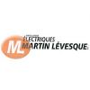 M.L. Électrique