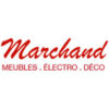 Marchand Meubles