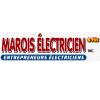 Marois Électricien & Fils
