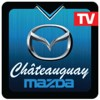Magasins Mazda Châteauguay