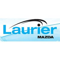 Annuaire Laurier Mazda