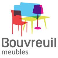 Meubles bouvreuil saint jean sur richelieu 100 rue moreau for Meuble accent st jean sur richelieu
