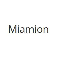 Miamion