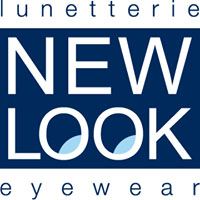 New Look Lunetterie