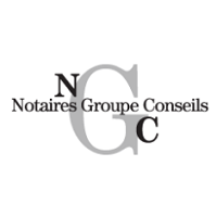 Annuaire Notaires Groupe Conseils