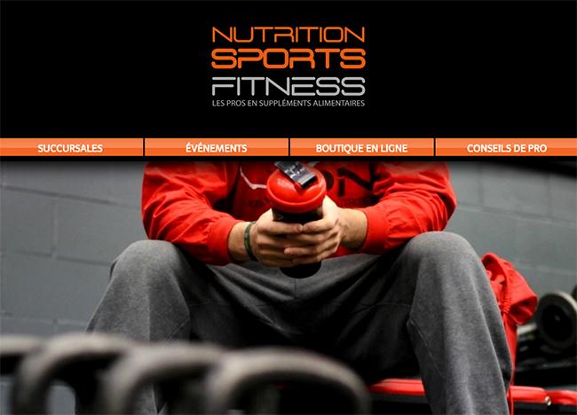 nutrition-sports-fitness-en-ligne