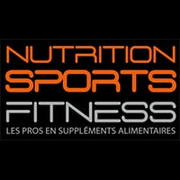 Annuaire Nutrition Sports Fitness