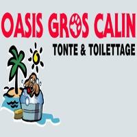 Annuaire Toilettage Oasis Gros Câlin