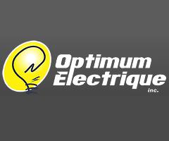 Annuaire Optimum Électrique