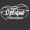 Optique Châteaugay