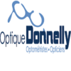 Optique Donnelly