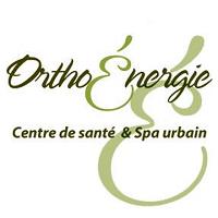 Annuaire Ortho Énergie