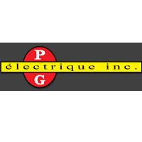 Annuaire P.G. Électrique