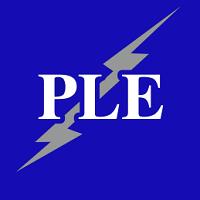 Annuaire P.L.E. Inc