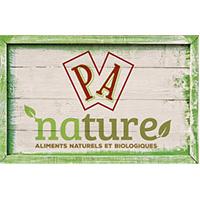 Annuaire PA Nature - Aliments Naturels et Biologiques