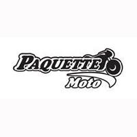 Annuaire Paquette Moto