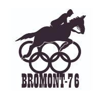 Annuaire Parc Équestre Olympique de Bromont