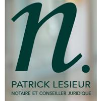 Annuaire Patrick Lesieur Notaire
