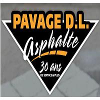 Annuaire Pavage D-L