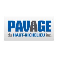 Annuaire Pavage du Haut Richelieu