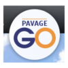 Circulaire Pavage Go