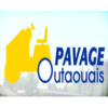 Pavage Outaouais