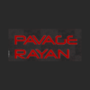Circulaire Pavage Rayan
