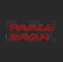 Annuaire Pavage Rayan