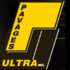 Pavages Ultra