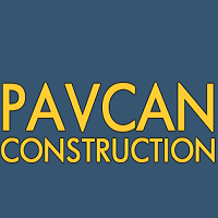 Annuaire Pavcan Construction