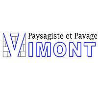 Annuaire Paysagiste et Pavage Vimont