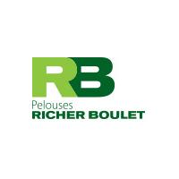 Annuaire Pelouses Richer Boulet