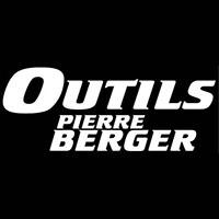 Annuaire Outils Pierre Berger - Spécialiste en Outillage