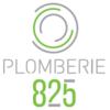 Plomberie 825