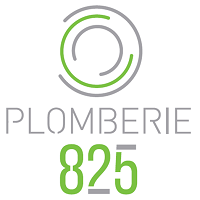 Annuaire Plomberie 825