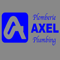 Annuaire Plomberie Axel