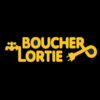 Plomberie Boucher-Lortie