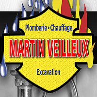 Annuaire Plomberie Chauffage Martin Veilleux