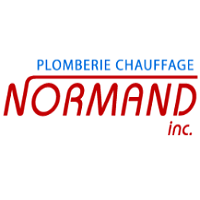 Annuaire Plomberie Chauffage Normand