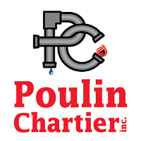 Annuaire Plomberie Chauffage Poulin Chartier