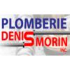Plomberie Denis Morin