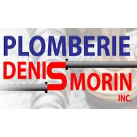 Annuaire Plomberie Denis Morin