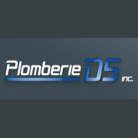 Annuaire Plomberie DS