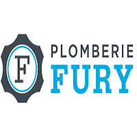 Annuaire Plomberie Fury