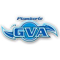 Annuaire Plomberie G.V.A.