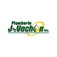 Annuaire Plomberie J.Vachon