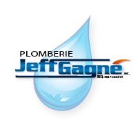 Annuaire Plomberie Jeff Gagné