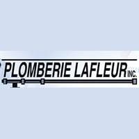 Annuaire Plomberie Lafleur
