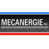 Plomberie Mécanergie