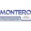 Plomberie Montero